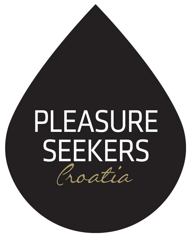 Pleasure Seekers Croatia