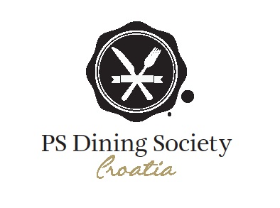ps dining society - crni