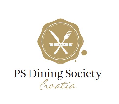 PS Dining Society