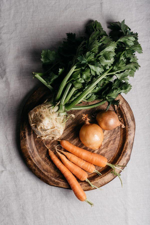 svježe-povrće-grincajg-dva-srca-kuhača