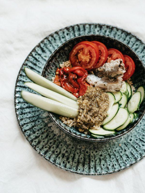 dijetalna-prehrana-recept-povrće-dva-srca-kuhača