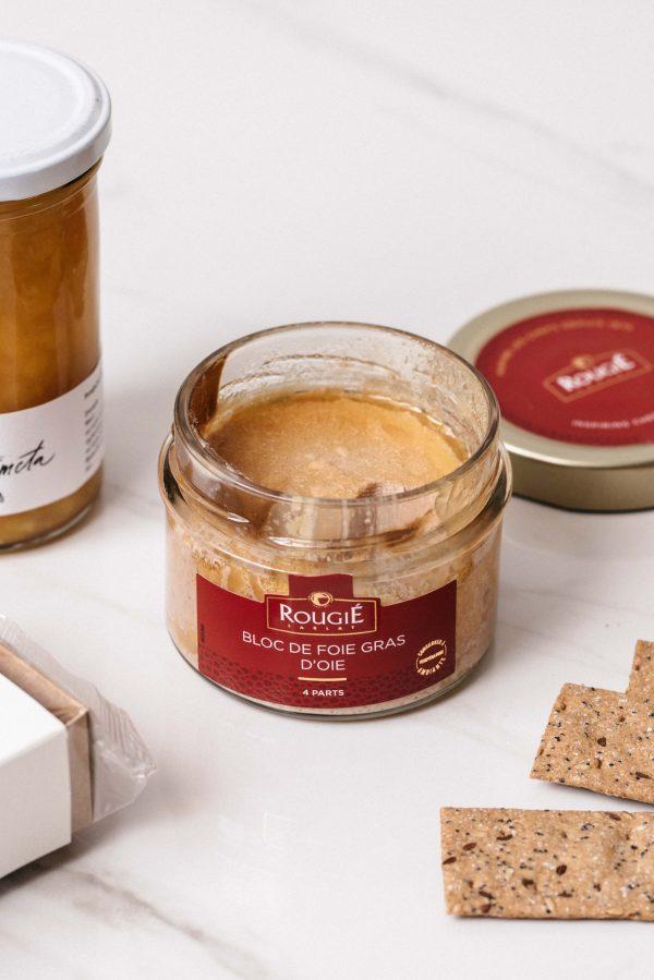 foie-gras-namaz-krekeri-dva-srca-kuhača
