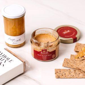 krekeri-džem-foie-gras-namaz-dva-srca-kuhača