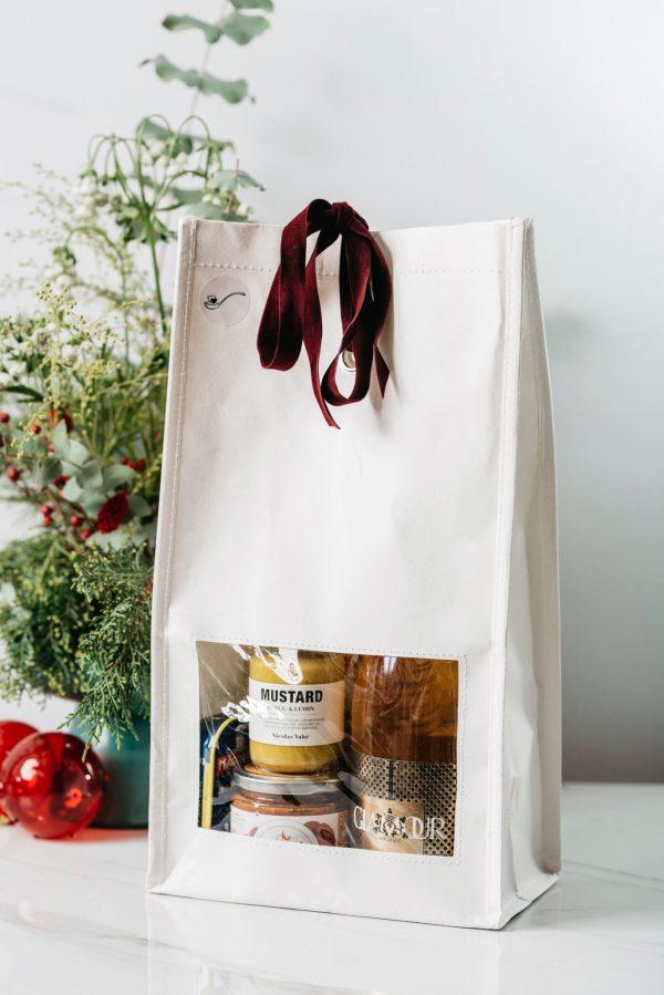 poklon-dva-srca-kuhača