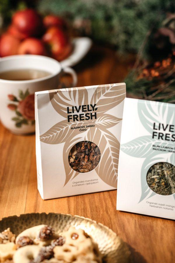 organski-čaj-prirodno-zdravo-dva-srca-kuhača