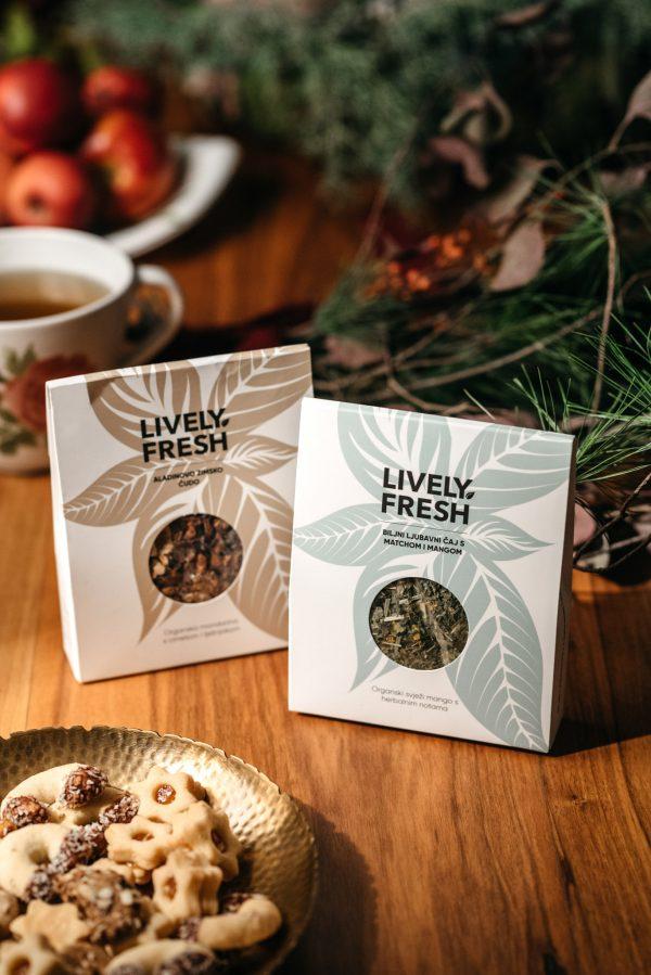 matcha-organski-čaj-biljni-ljubavni-dva-srca-kuhača