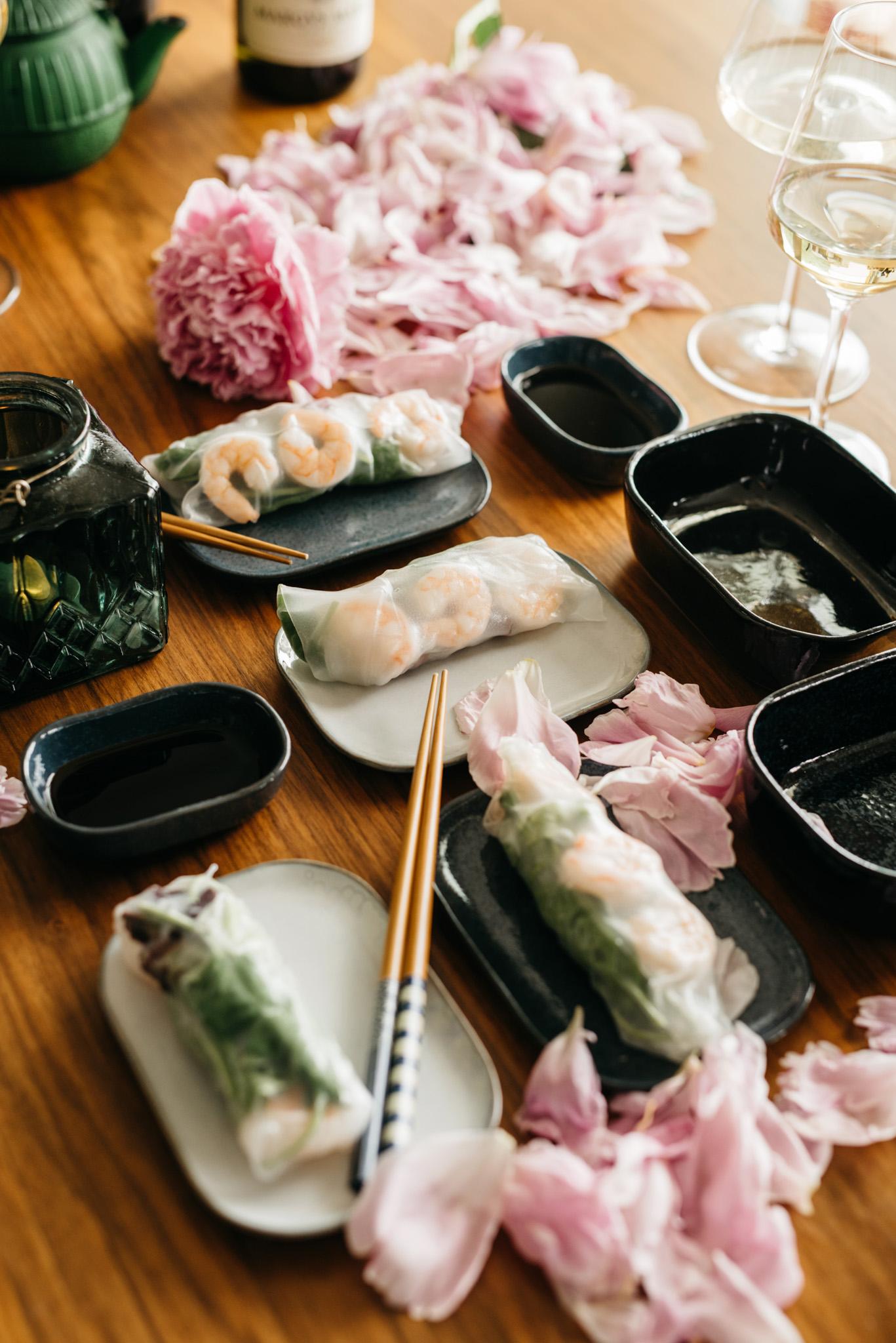 azijska-kuhinja-recept-zdrava-hrana-dva-srca-kuhača