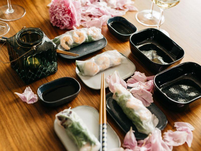 azijski-ručak-za-dvoje-dva-srca-kuhača